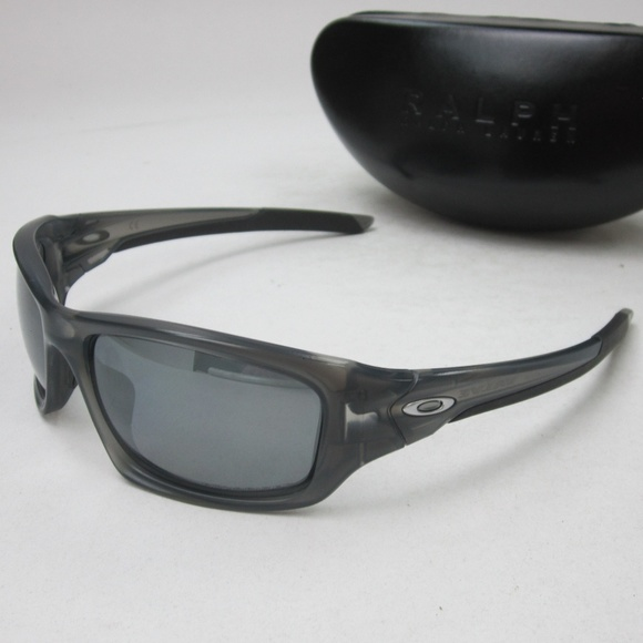 421ffaf6af Oakley Accessories | Valve Oo923506 Mens Sunglassesoln469 | Poshmark